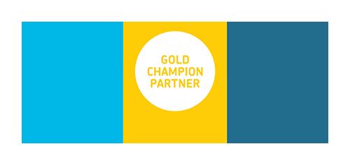 xero-gold-champion-partner-+-cert-advisor-badgesnew